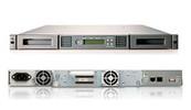 Ленточные автозагрузчики HP StoreEver Tape AutoLoader