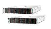 Серверная система HPE Apollo 2000