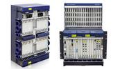 Оборудование для транспортных сетей Huawei OptiX