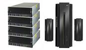 Серверы IBM System Power