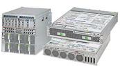 Серверы Oracle Netra