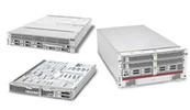 Серверы Oracle SPARC
