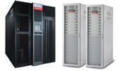 Ленточные библиотеки Oracle StorageTek