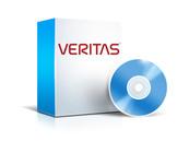 Программное обеспечение для бизнеса Veritas