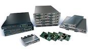Блейд-системы Cisco