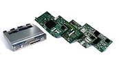 Коммутационные модули для Blade-систем Cisco