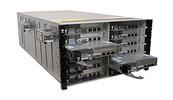 IBM NeXtScale System - вычислительная система для ЦОД