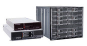 IBM PureSystems: IBM Flex System и IBM PureFlex System