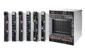 Блейд-системы IBM