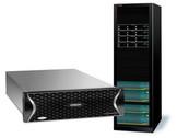 Системы хранения данных Hitachi (HDS)