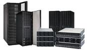 Системы хранения данных Lenovo / IBM