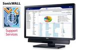 Средства DELL для централизованного управления и формирования отчетов