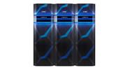 Системы хранения данных EMC VMAX3