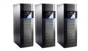 Системы хранения данных EMC VPLEX