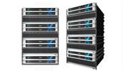 Системы хранения данных EMC Xtrem