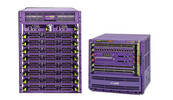 Extreme Networks Chassis-based Switches