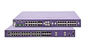 Extreme Networks E4G Mobile backhaul routers