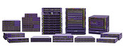 Extreme Networks Stackable Switches