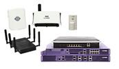 Extreme Networks Wireless LAN
