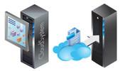 Конвергентные системы для облака HP CloudSystem