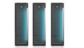 Конвергентные системы HP Converged Systems для виртуализации