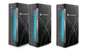 Конвергентные системы HP Converged Systems