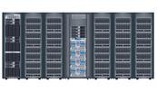 Вычислительные системы HP High Performance Computing (HPC)
