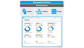 Управление инфраструктурой HP OneView