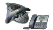 Оборудование Cisco для IP-телефонии и коммуникаций
