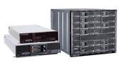 Решение для серверов Lenovo PureSystems: Flex System и PureFlex