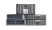 Системы хранения данных NetApp FAS2000 series