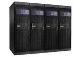 Системы хранения данных NetApp FAS8000 series