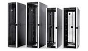 Серверные шкафы (стойки) DELL