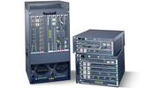 Маршрутизаторы (роутеры) Cisco