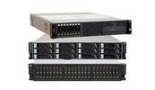 Серверы Huawei RH для установки в стойку