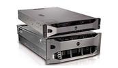 Снятые с производства серверы DELL
