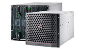 Серверы Fujitsu Primequest Mission Critical