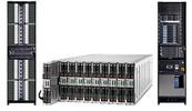 Серверные системы HPE Apollo Systems