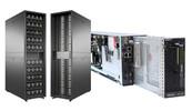 Серверы Huawei Tecal с высокой плотностью