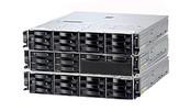 Серверы Lenovo IBM для установки в стойку