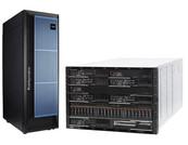 Универсальные конвергентные сети IBM