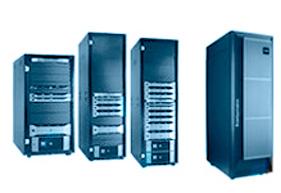 Конвергентная инфраструктура, облачные технологии и виртуализация