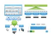 Управление ЦОД и облаком VMware